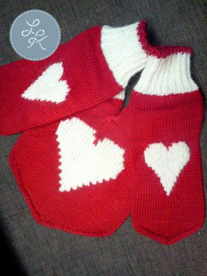 mittens_for_lovers_1