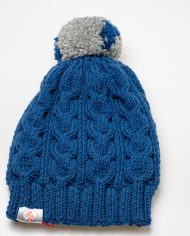 aran_hat_with_rich_blue_2