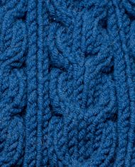 aran_hat_with_rich_blue_3