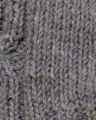beanie_grey_elongated_oblique_3