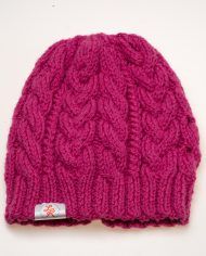 bright_pink_hat_with_braids_3