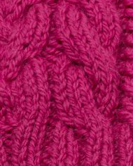 bright_pink_hat_with_braids_4