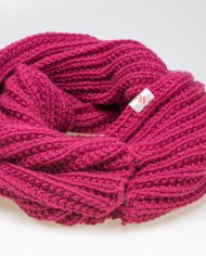 bright_scarf_collar_3