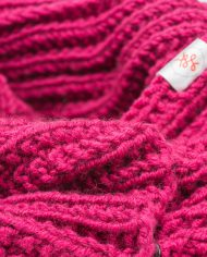 bright_scarf_collar_4