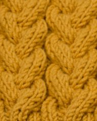 bright_warm_merino_hat_2