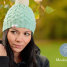 cap_with_aran_pattern_pearl_mint_color_1