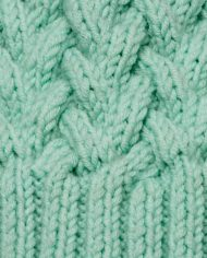cap_with_aran_pattern_pearl_mint_color_3