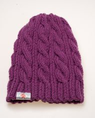 cap_with_bundles_of_bright_purple_2