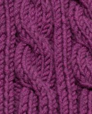 cap_with_bundles_of_bright_purple_3