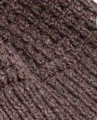 chocolate_brown_hat_with_red_pompom03