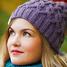 delicate_purple_hat_with_aran_1
