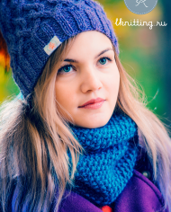 delicate_purple_hat_with_aran_2