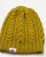 gentle_olive_green_cap_3