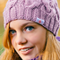 gentle_pink_hat_braids_2