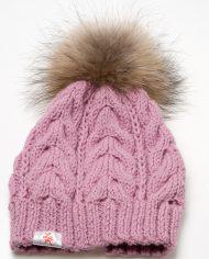 gentle_pink_hat_braids_3