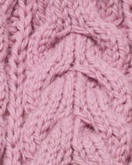 gentle_pink_hat_braids_4
