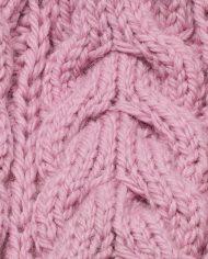 gentle_pink_hat_braids_4