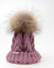 gentle_pink_hat_braids_5
