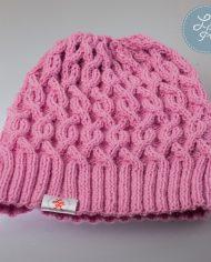 pink_set_02