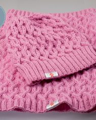 pink_set_03