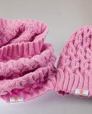 pink_set_04