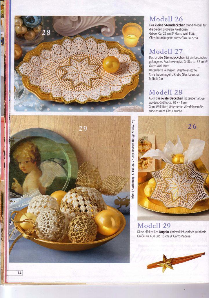 Christbaumkugeln 25 Cm.Index Of Img Scan Magazines Ss 1821 Advent Und Weihnachten